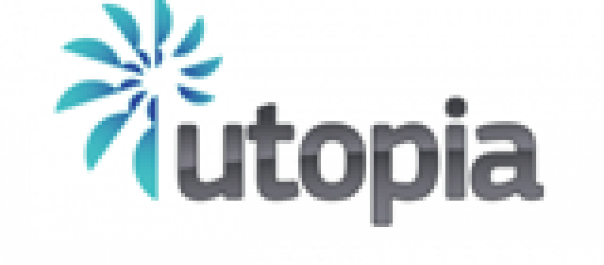 Utopia Documents 2.1 released, incorporating PLOS article-level metrics