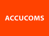 ACCUCOMS to Promote ISPG in South East Asia