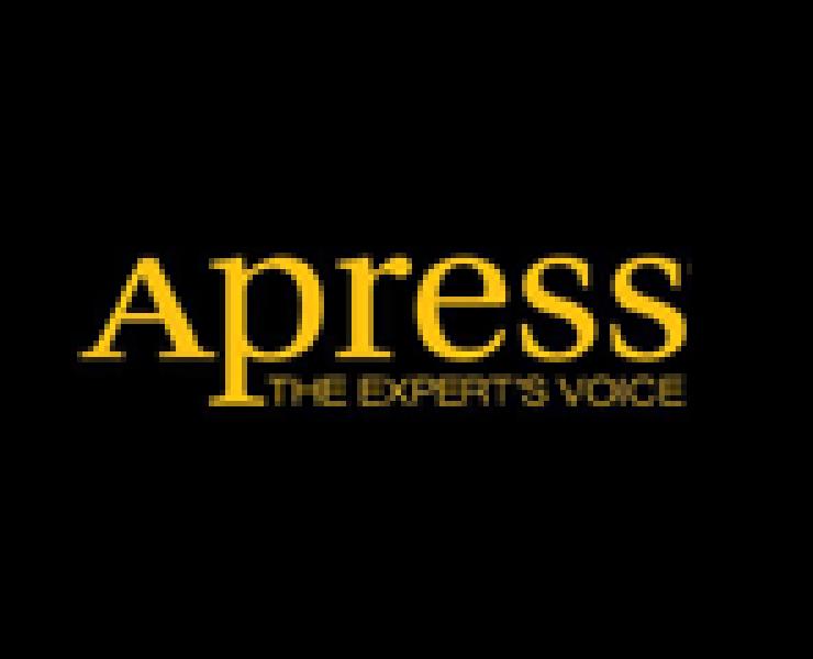 Apress unveils open access book publishing program for the tech community