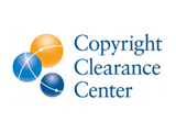 The Institution of Engineering and Technology Signs with Copyright Clearance Center