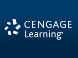 Cengage Learning Relocates Corporate Headquarters to Boston
