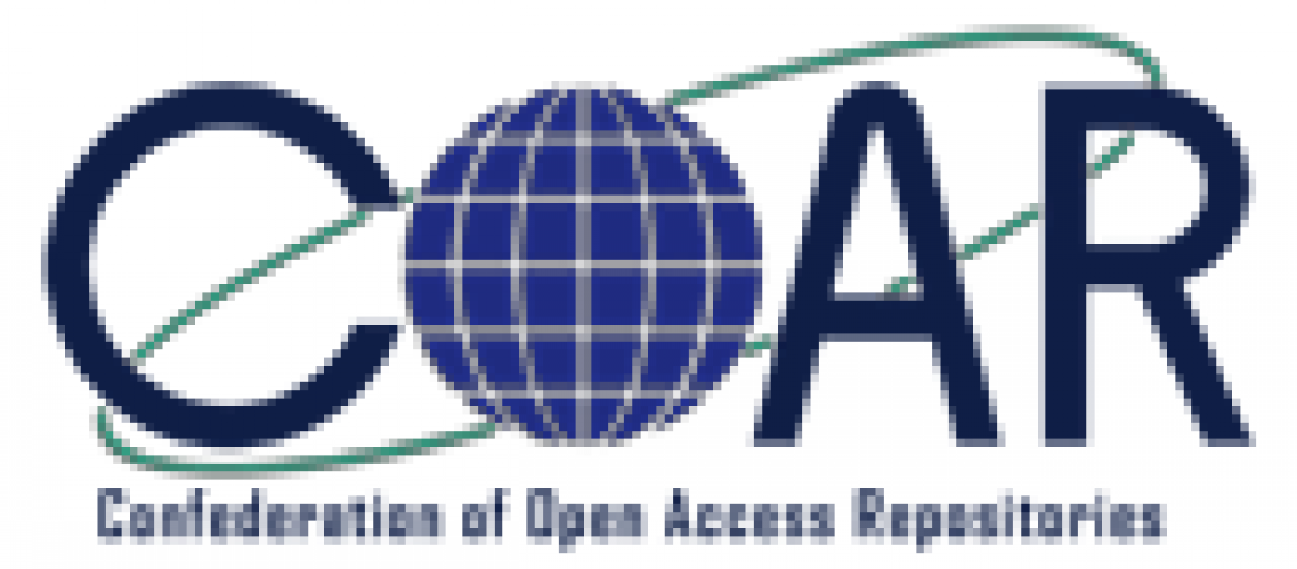 International repository networks reinforce their aim to develop a global, open access knowledge commons