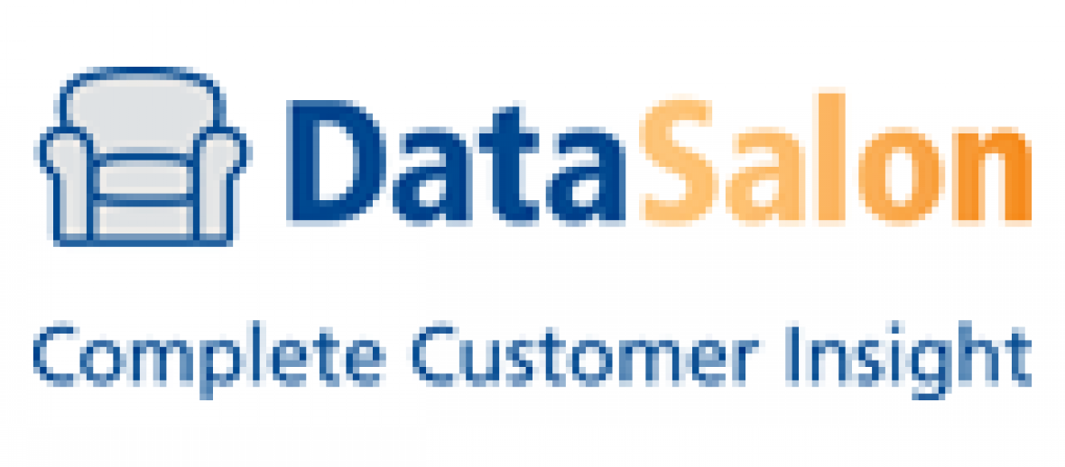 DataSalon launches major new data quality initiative