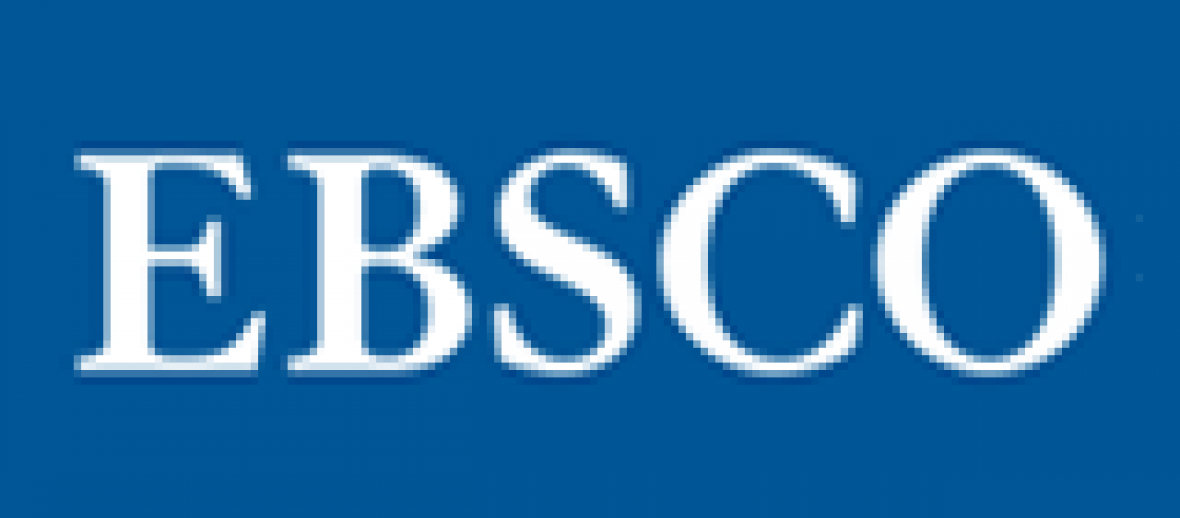 EBSCO Information Services joins ORCID