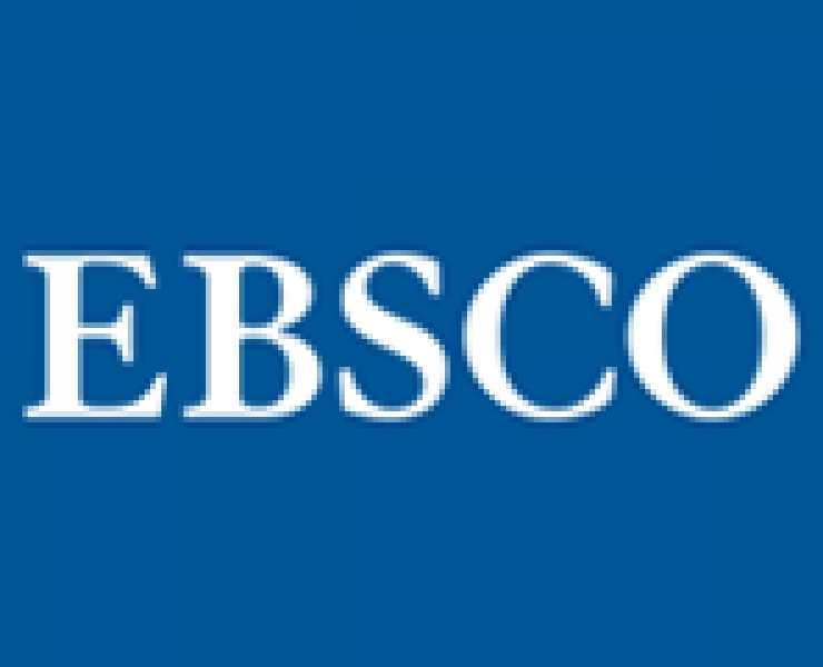 EBSCO Awards Seven Scholarships for ALA Annual