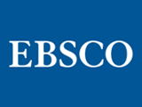 Content from U.S. Patent and Trademark Office Now Searchable via EBSCO Discovery Service™