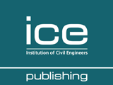 Institution of Civil Engineers – Experts update model to help British industry bury reputation for poor planning