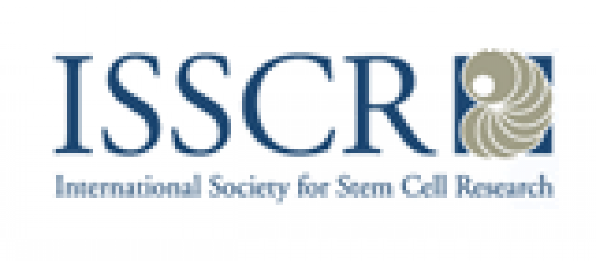 ISSCR to Launch Open-Access Journal, Stem Cell Reports