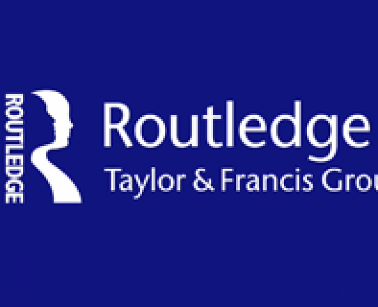 Routledge journals to offer open access option in 2013