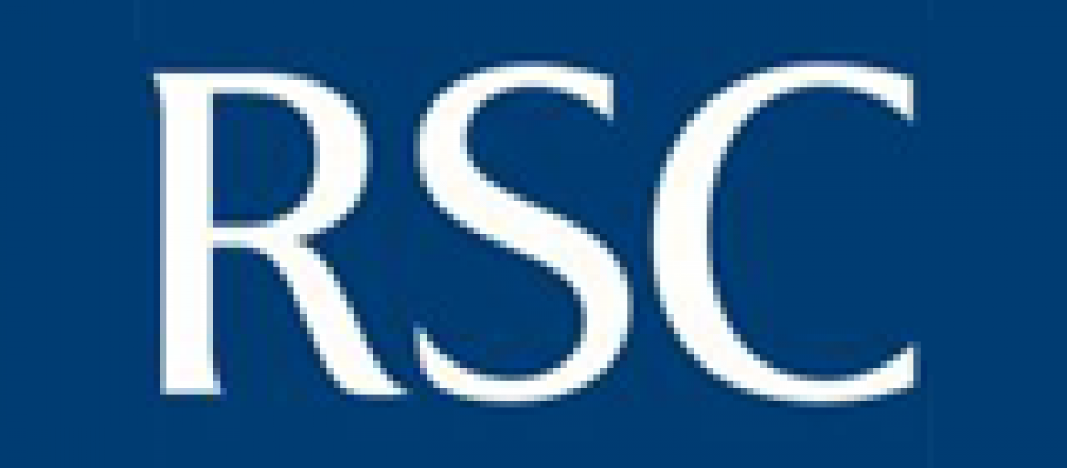 RSC Gold for Gold is 'ingenious' says UK Minister for Science