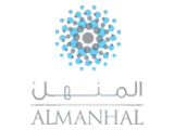 Al Manhal books now delivered worldwide, powered by Amazon Fulfillment