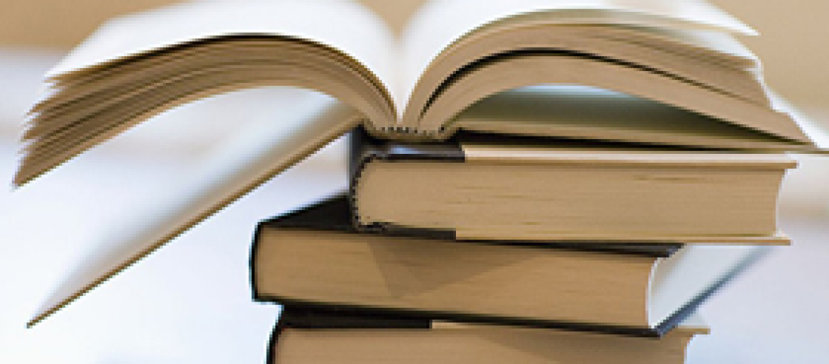 Open Access: Why Academic Publishers Still Add Value