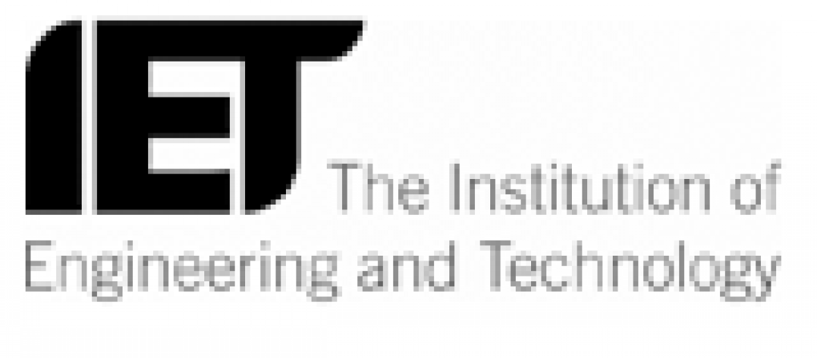 The IET announce new appointments for their EMEA sales team