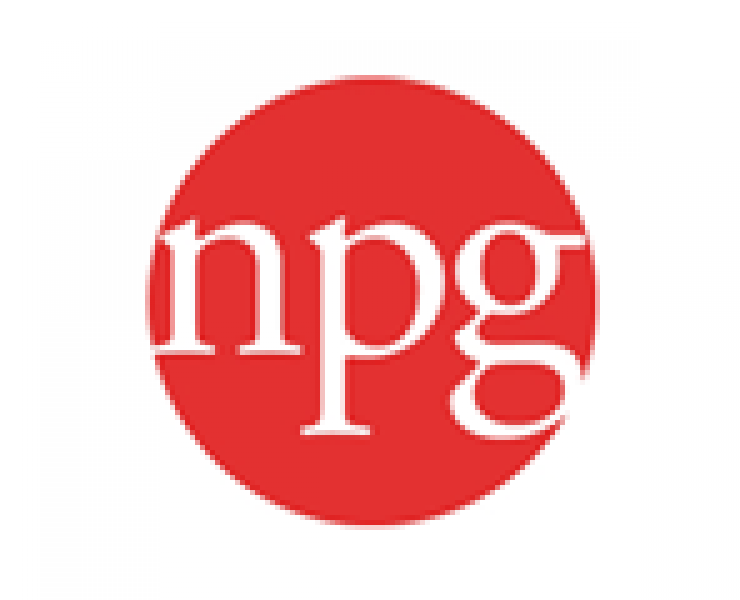 NPG and the Australasian Society for Immunology launch new OA journal – Clinical & Translational Immunology