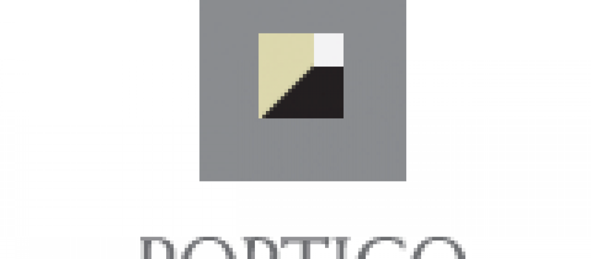 Portico to host webinar on e-book preservation