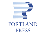 Portland Press – Open access publishing fees waived for low income countries