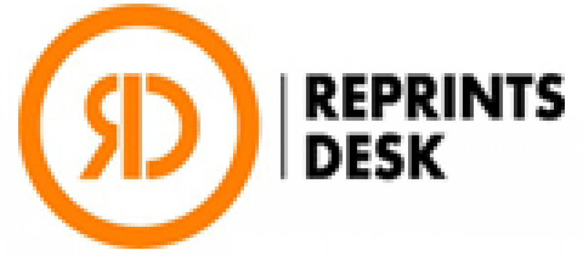 Reprints Desk Parent Company Research Solutions Applies for NASDAQ Capital Market Listing
