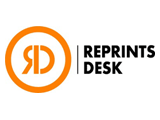 Reprints Desk's Parent Company Elects Former Elsevier CEO John Regazzi to Board of Directors