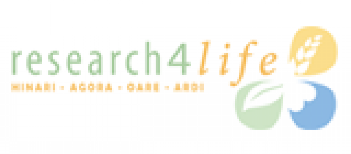 Research4life Publisher Partners Commit To Free And Low Cost Access Through 2020