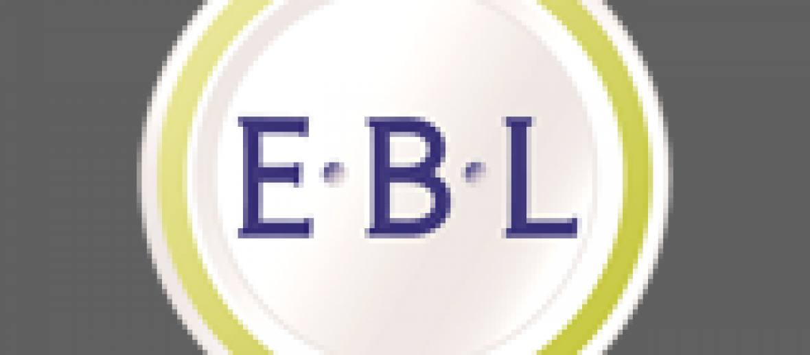 Louise Peck joins EBL as Marketing Director