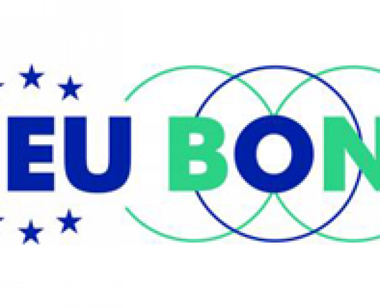 EU-funded project EU BON will build the European gateway for integrated biodiversity information