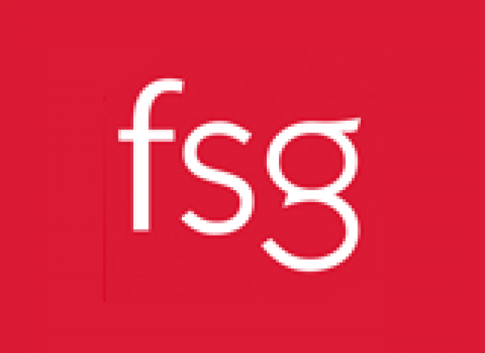 FSG Launch Hepatic Oncology: a journal dedicated to the management of cancers of the liver