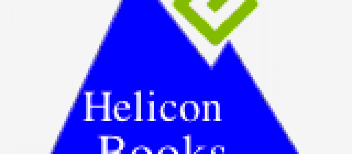 Helicon books reader, the first andorid reader to fully support all EPUB3 features and more.