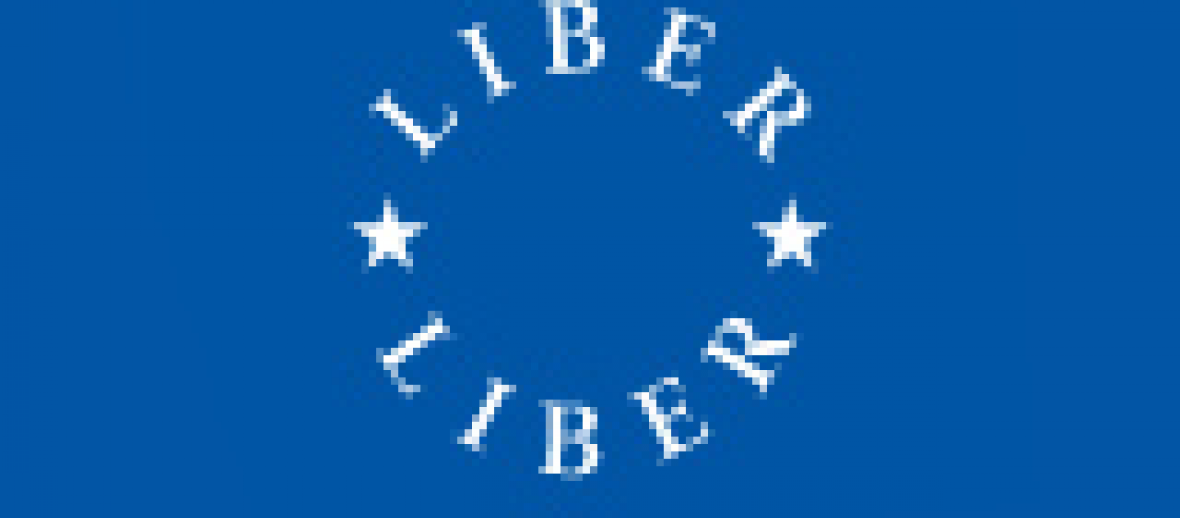 LIBER calls on European Commission to take measures towards enabling Open Science