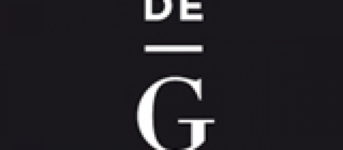 De Gruyter Purchases Two Academic Publishers: Oldenbourg and Akademie