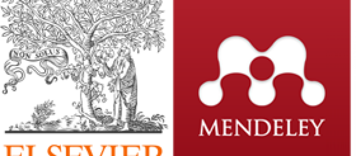 Elsevier In Advanced Talks To Buy Mendeley For Around $100M