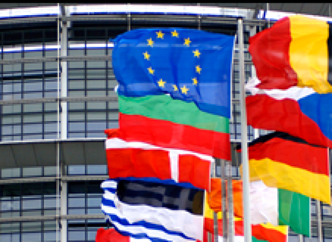 EU Open Data Portal Now In Public Beta