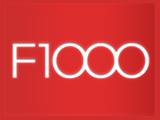Michael Eisen joins Faculty of 1000's International Advisory Board