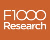 F1000Research aims to reduce publication bias