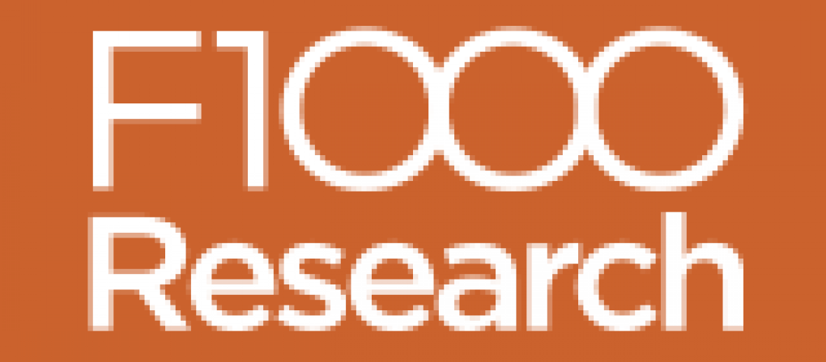 F1000Research joins OASPA and COPE, and is listed in DOAJ and SHERPA/RoMEO