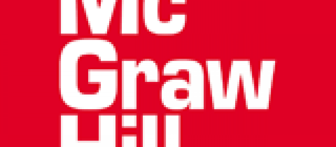 McGraw-Hill Professional eBook Library Now Available Through YBP Library Services GOBI-3 Platform