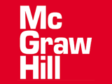 McGraw-Hill Education Appoints Dr. Craig Mills as Vice President of Research for CTB/McGraw-Hill