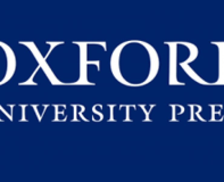 Oxford University Press acquires Nelson Thornes