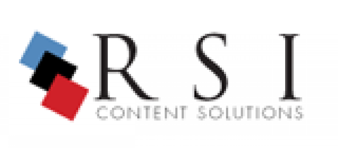 RSI Content Solutions Named to Philadelphia Future 50 For Second Year in a Row