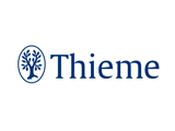 Thieme expands open access publishing program, unveils Ultrasound International Open journal