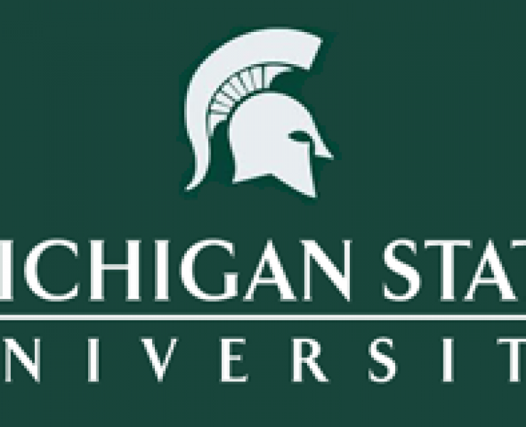 Google to digitise books from Michigan State University Libraries
