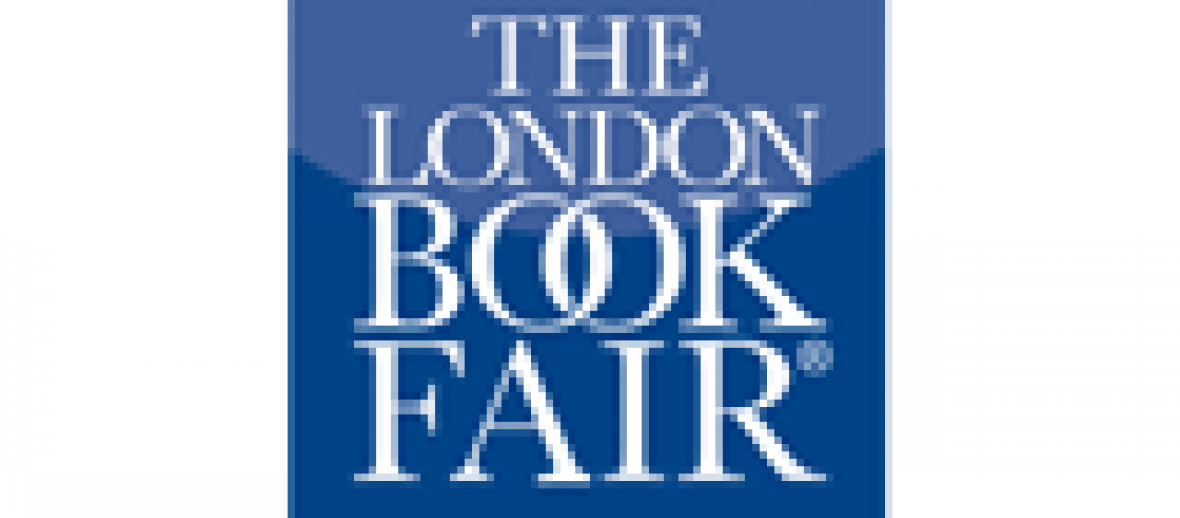 Reed Exhibitions Announces New Scheduling For The World's Leading Spring Book Event