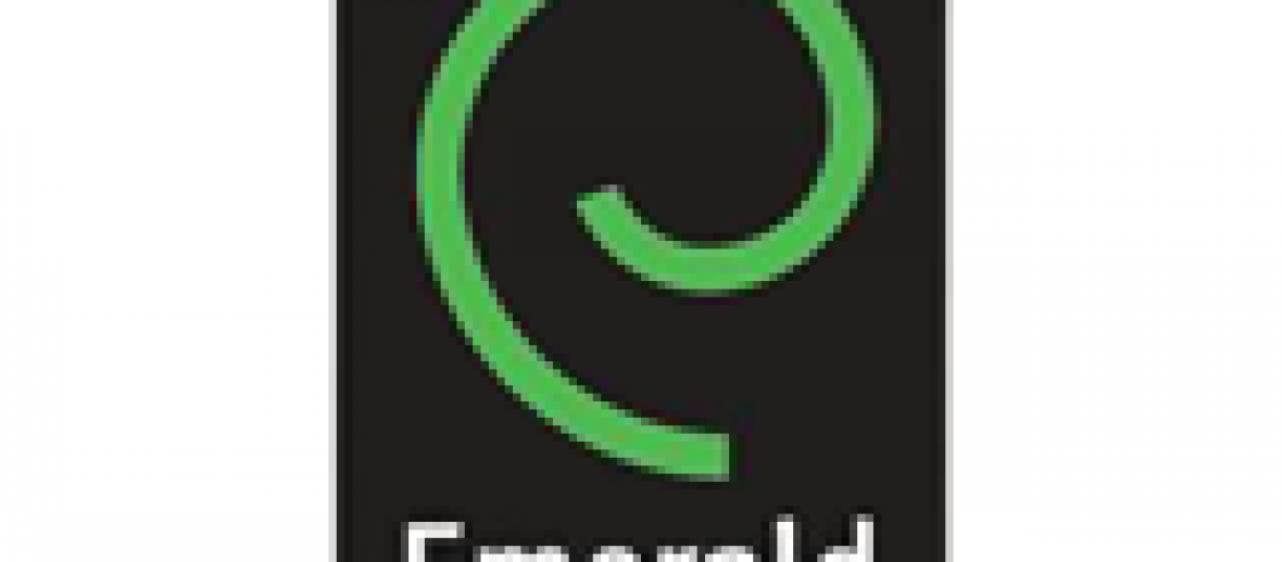 Emerald supports Global Entrepreneurship Week 2013 with access to key research