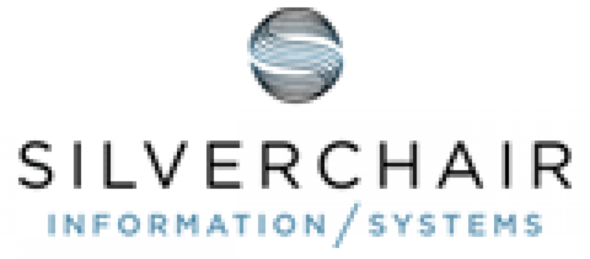 Silverchair Names Stuart Leitch as Chief Technology Officer