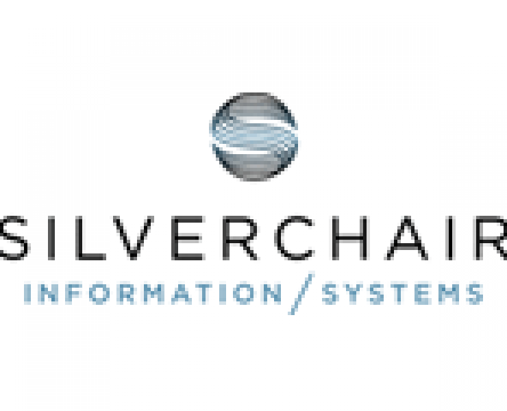 Oxford University Press Announces Agreement with Silverchair to Accelerate its Ambitious Technology Vision