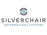 American Speech-Language-Hearing Association (ASHA) Launches CREd Library on Silverchair's SCM6 Platform