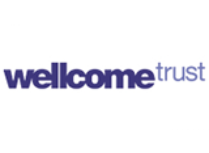Wellcome Trust appoints new head of Neuroscience and Mental Health