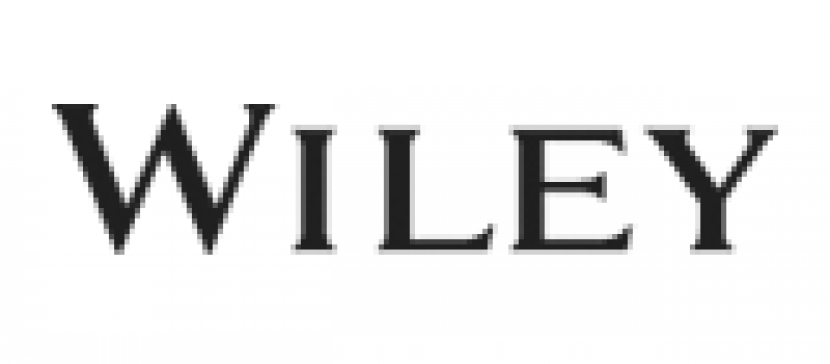 Wiley Announces Leadership Changes for Research Business Segment
