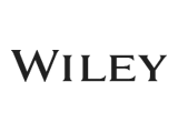 Wiley Acquires SimBioSys