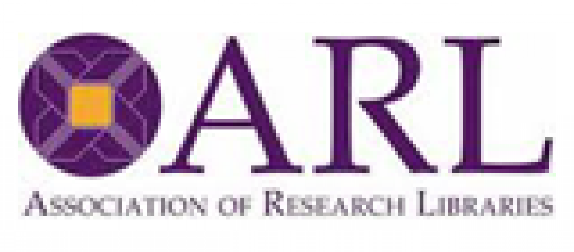 Association of Research Libraries expresses support for principles of transparency and openness