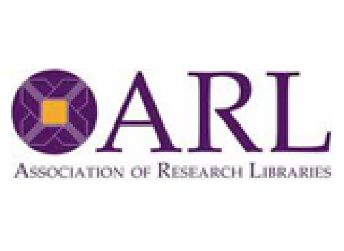 Fair Use in Text and Data Mining: ARL Publishes Issue Brief